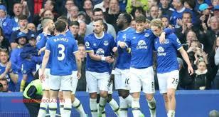 Prediksi Everton vs Southampton 18 Agustus 2018 Dinastybet88