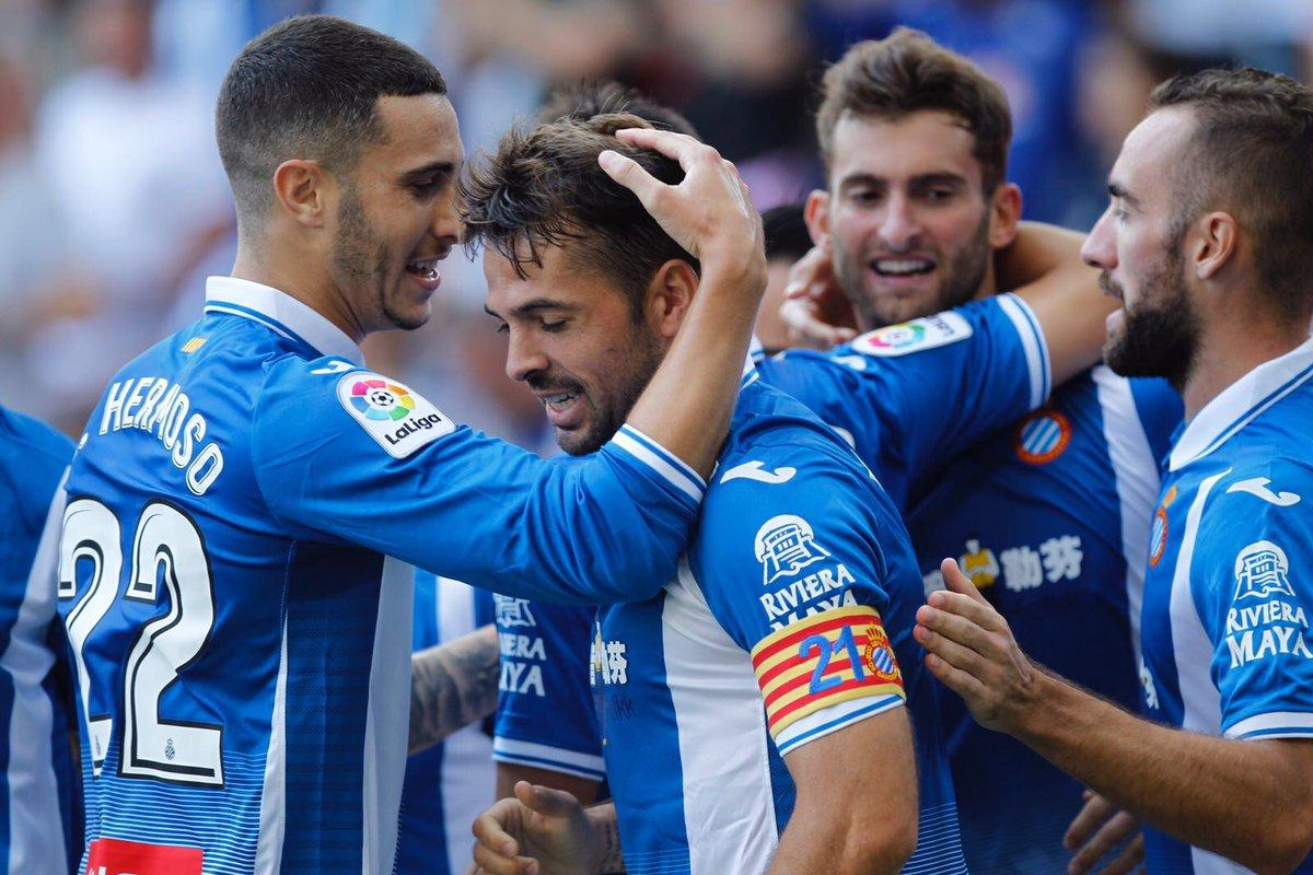 Prediksi Girona vs Real Valladolid 18 Agustus 2018