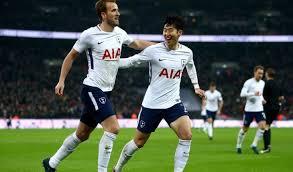 Prediksi Tottenham Hotspur vs Fulham 18 Agustus 2018
