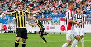Prediksi Vitesse vs Groningen 12 Agustus 2018 Dinastybet88