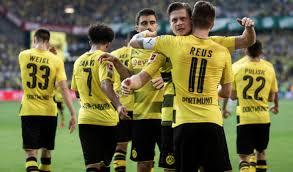 Prediksi Leipzig vs Hannover 96 15 September 2018 Dinastybet88