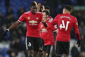 Prediksi Manchester United vs Wolverhampton Wanderers 22 September 2018 Dinastybet88
