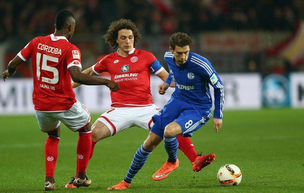 Prediksi Schalke 04 vs Mainz 05 29 September 2018 Dinastybet88