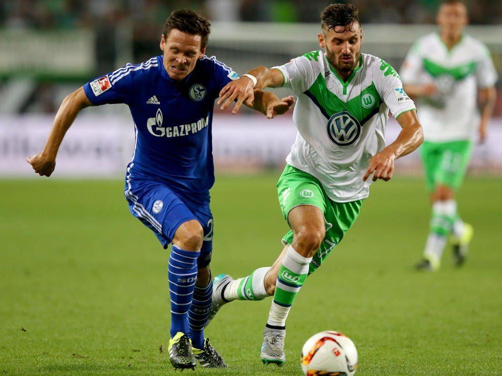 Prediksi Schalke 04 vs Porto 19 September 2018 Dinastybet88