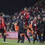 Prediksi Bournemouth vs Southampton 20 Oktober 2018