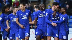 Prediksi Cardiff City vs Fulham 20 Oktober 2018