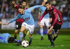 Prediksi Celta Vigo vs Deportivo Alaves 20 Oktober 2018