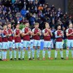 Prediksi Manchester City vs Burnley 20 Oktober 2018 Dinastybet88