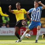 Prediksi Newcastle United vs Brighton & Hove Albion 20 Oktober 2018