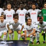 Prediksi West Ham United vs Tottenham Hotspur 20 Oktober 2018 Dinastybet88