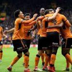 Prediksi Wolverhampton Wanderers vs Watford 20 Oktober 2018
