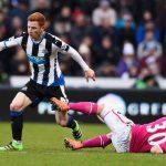 Prediksi Newcastle United vs Bournemouth 10 November 2018